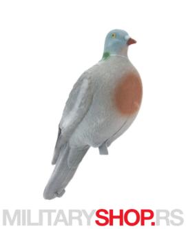 Lovački loker golub Eurohunt