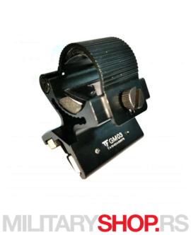 Magnetni nosač lampe TrustFire GM03