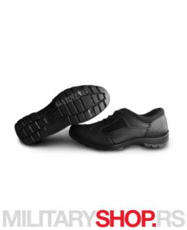 Kožna patika cipela Garsing Win City 5203