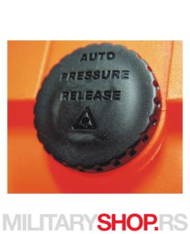 Kofer za elektronsku opremu Orange MAX300S
