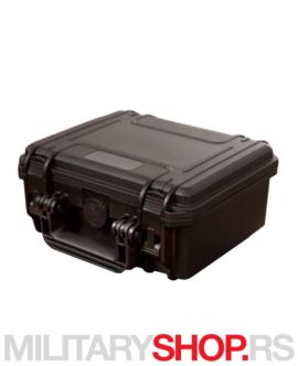 Kofer za elektronsku opremu MAX 235H105S