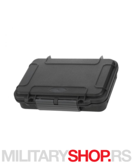 Panaro kofer za transport oružja MAX002S