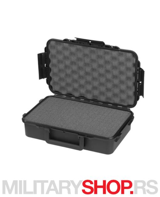Lovački kofer Plastica Panaro MAX 004S
