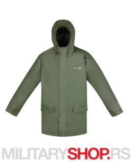Lovačka kišna jakna Sindri ViKinX