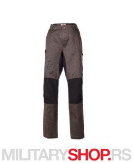 Vodoodbojne lovačke pantalone X-Time FRO