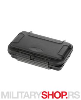 Mala vodootporna kutija Panaro MAX 001VGPB