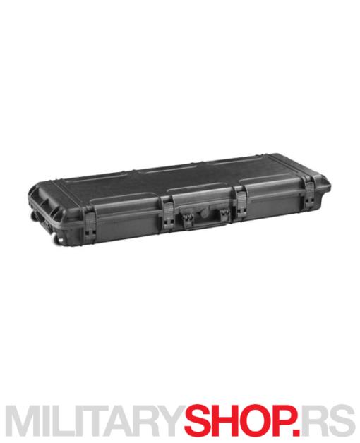 Panaro kofer za pušku MAX 1100 GPB