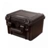 Kofer za elektronsku opremu MAX 235H155S