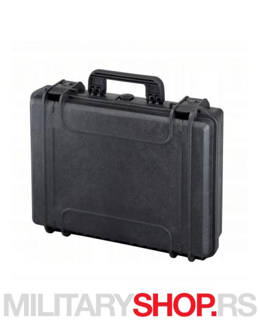 Vodootporni sigurnosni kofer Panaro MAX 465H125S