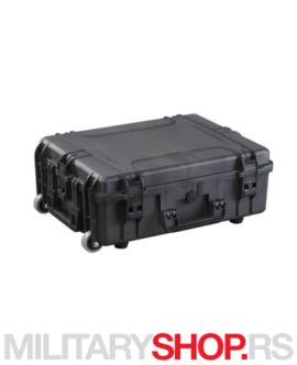 Profesionalni kofer za oružje MAX 540H190STR