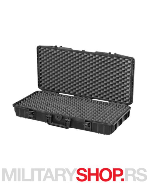 Kofer za oružje Panaro MAX 800GPB