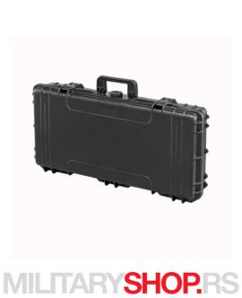 Panaro kofer za pušku MAX 800S
