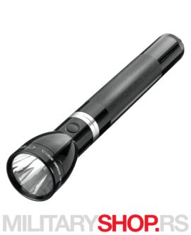 Led lampa sa punjačem Maglite RL4019U