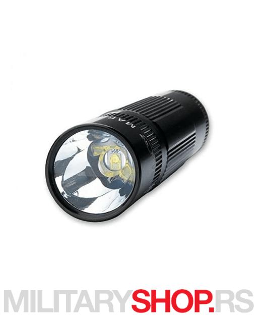 Maglite XL200 lampa u poklon pakovanju