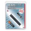 Maglite lampa K3a blister pakovanje