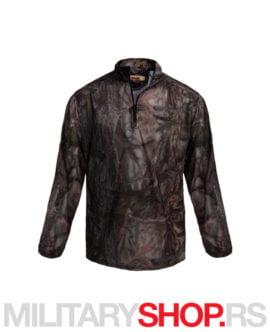Majica za lovce ARVE dug rukav