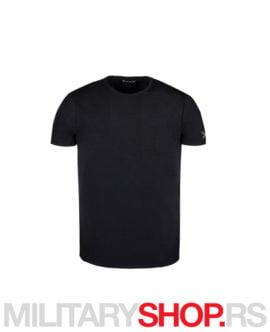 ViKinX majica za lovce Terkel