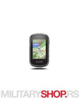 GPS Garmin navigacija eTrex Touch 35