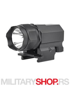 Lampa za pištolj TrustFire PO5