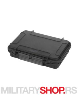 Vodootporni kofer za oružje Panaro MAX001S