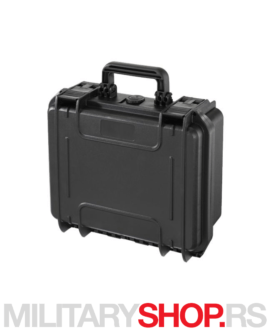 Kofer za opremu i oružje MAX 300S