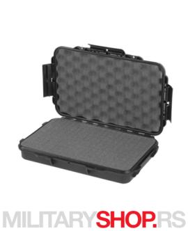 Kofer za oružje Panaro MAX 003S