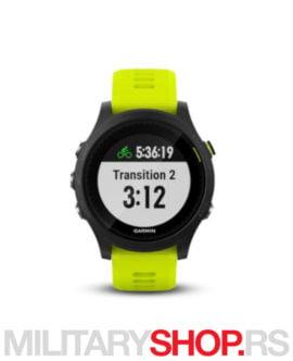 Forerunner 935 Tri sportski sat GPS