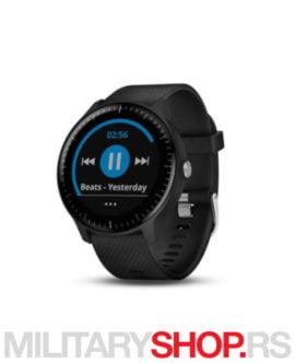 Garmin Vivoactive 3 Music GPS sat