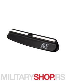 Graničnik za oštrenje noževa Taidea adapter