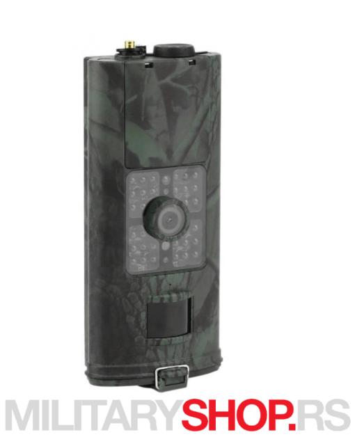 Lovačka kamera Suntek HC-700M