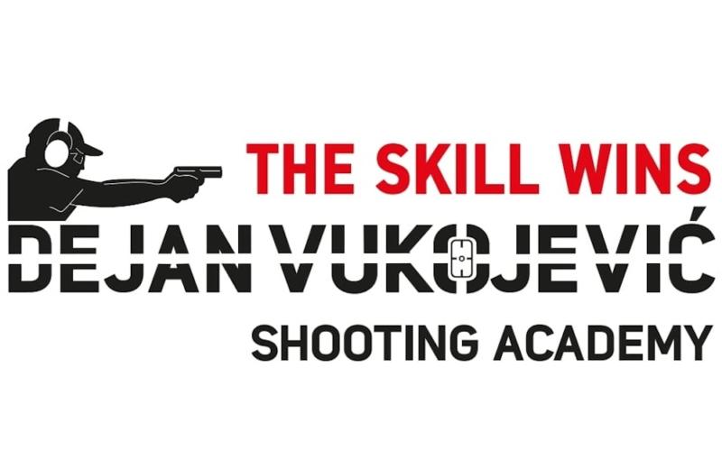 O praktičnom streljaštvu pričamo sa Dejanom Vukojevićem