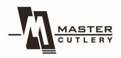 Noževi Master Cutlery