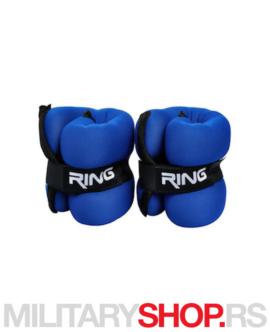 Tegovi sa čičkom Ring RX-AW-2201 1kg
