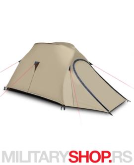 Kamperski šator Trimm Forester