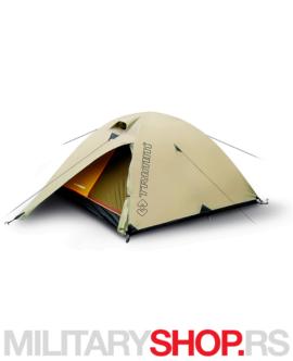 Šator za 4 osobe Trimm Largo