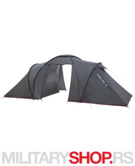 Šator za četvoro High Peak Como
