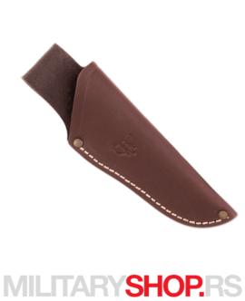 Lovački nerđajući nož Cudeman 150-C