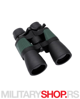 Profesionalni lovački dvogled Gamo 8-24×50