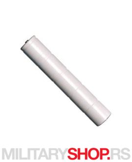 Punjiva baterija za Maglite lampu ML125