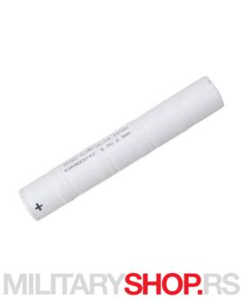 Rezervna baterija Maglite ARXX235 NI-MH