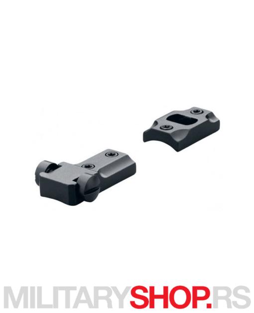 Baza za optiku Leupold STD Mauser