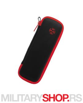 Futrola za pikado crvena Blaze Wallet