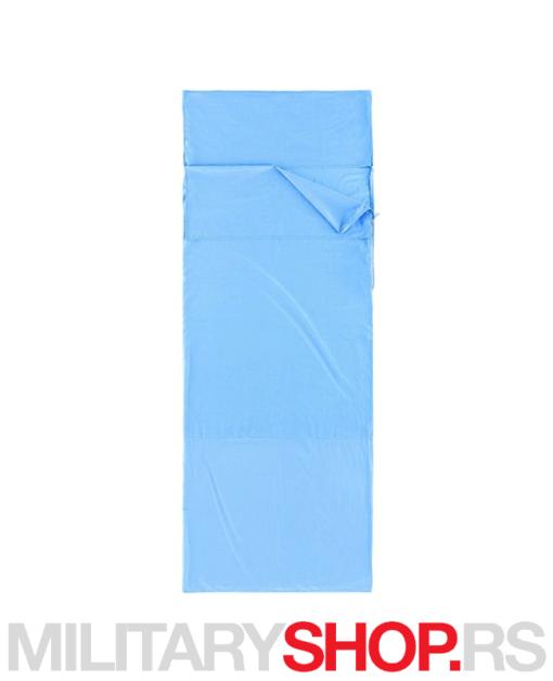 Posteljina za vreće Ferrino Comfort SQ