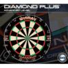 Meta za pikado Winmau Diamond Plus