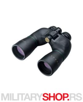 Dvogled za dnevno osmatranje Leupold Rogue 8X42