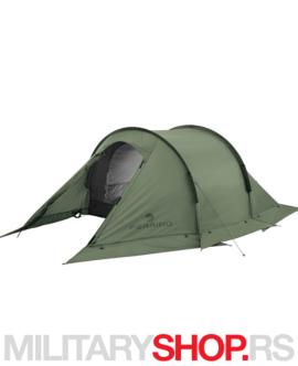 Šator za kampovanje Ferrino Husk 3