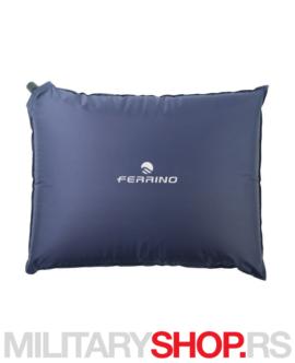 Outdoor jastuk samonaduvavajući Ferrino