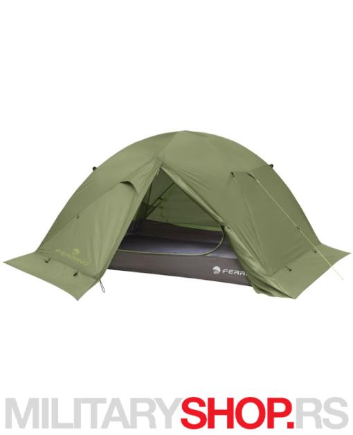 Kamp šator za tri osobe Gobi
