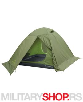 Šator za 3 osobe Ferrino Kalahari