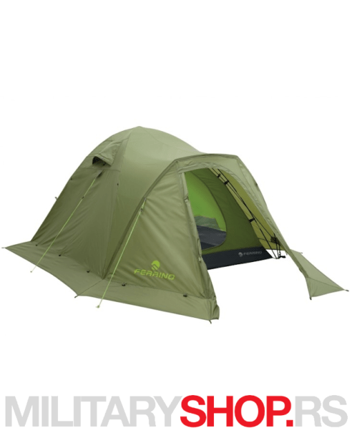 Šator za 3 osobe FerrinoTenere